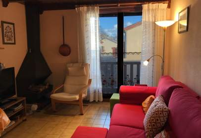 Apartment in calle Rue Du Faytou