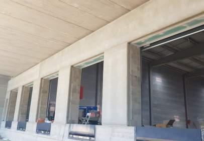 Warehouse in Sant Cosme-La Granja