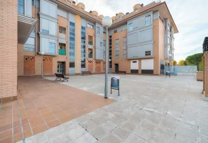 Duplex in Avenida Principes De Asturias