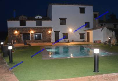 Chalet in Vall D´Alba
