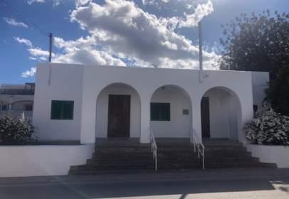 Casa en Avenida San Rafael