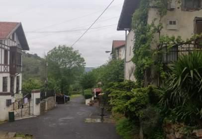Casa en calle Buia