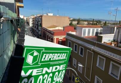 Flat in Carrer del Mestre Lope, near Calle de Blasco Ibáñez