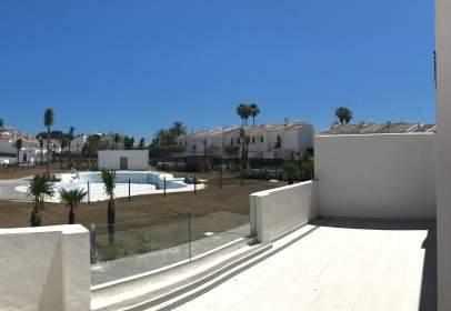 Apartamento en Urbanización Arroyo Beach