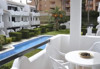 Apartamento en Carrer del Canigó, nº sn