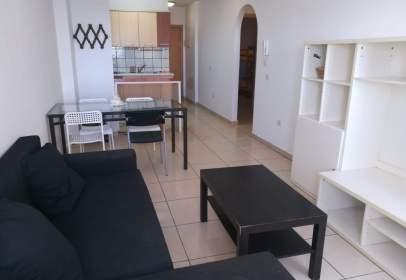 Apartamento en calle Playa Grande, nº 10