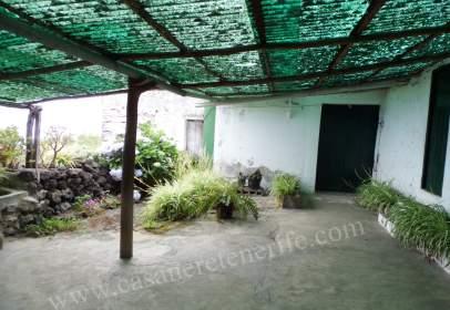 Casa rústica en calle Icod de los Vinos, nº 99