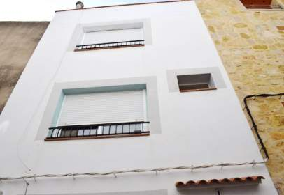Casa a calle Patio