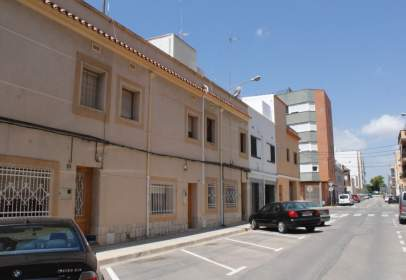 House in calle Navarra
