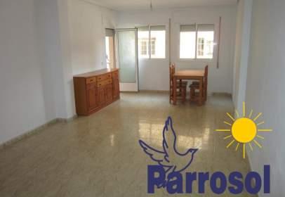 Apartment in calle Baja Yesera, nº 40-A
