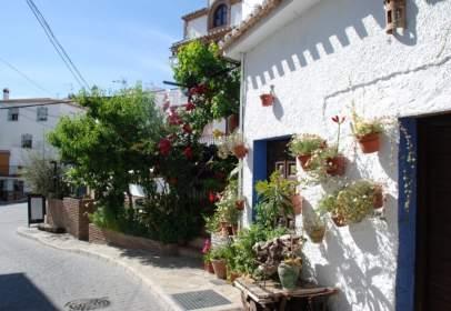 Edifici a Alcaucín