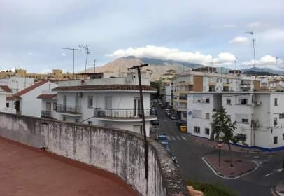 Casa en calle Calvario, Blo. 5