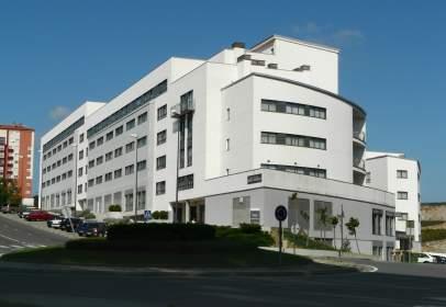 Apartamento en Avenida Novo Mesoiro, 44