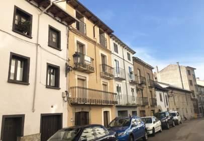 Apartament a calle del Coso