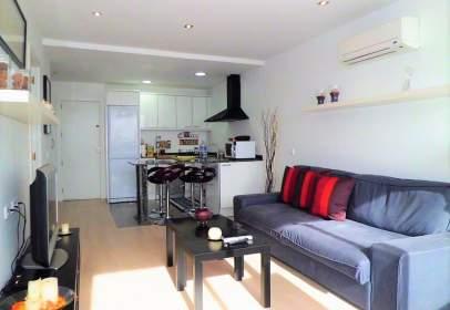 Apartament a Calas de Mallorca