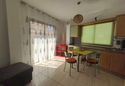 Apartment in calle Belisario Garcia Siliuto