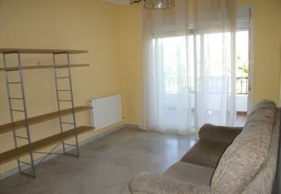 Apartment in calle Puerta de Las Granadas