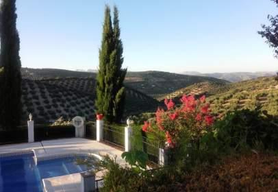 Casa a Carretera Algaida