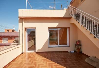 Casa en calle Montseny
