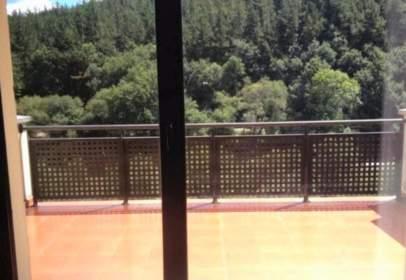 Terraced chalet in Sector Abanico de Plentzia, nº S/N