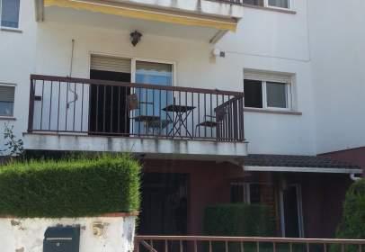 Casa a calle Barcelona
