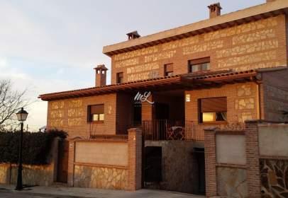Casa en Guadamur