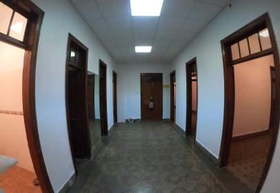 Casa a calle Vegueta