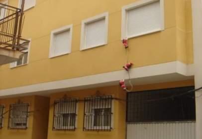 Piso en calle Ballesta, nº 10
