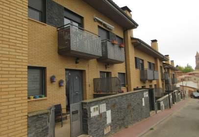 House in calle de las Eras, nº 14