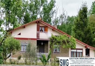 Casa a Burgos - Frias - Zona Playa Salero