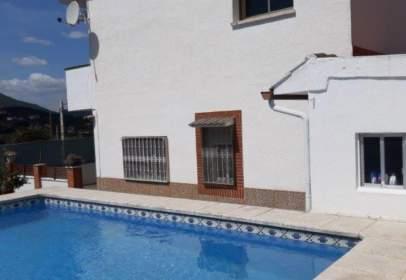 Casa a Vilanova del Vallès