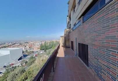 Pis a calle del Cerro de los Machos, nº 34