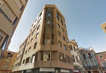 Flat in calle Sant Domenec