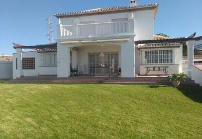 Casa en Puerto