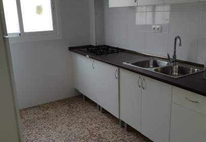 Flat in Plaza Galeno