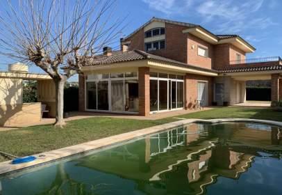 Casa unifamiliar en Les Alqueries - Alquerías del Niño Perdido