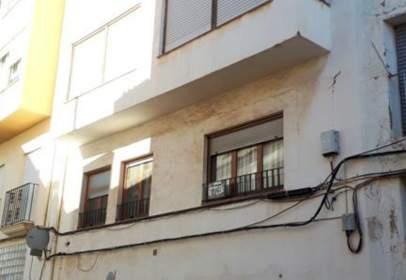 Casa en Llucena - Lucena del CID