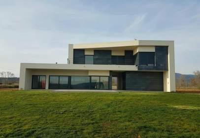House in Vall D´Alba, Zona de - Benlloch