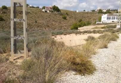 Rural Property in Avenida de Murcia