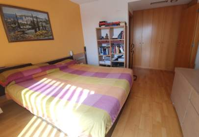 Flat in Prat de Cunit