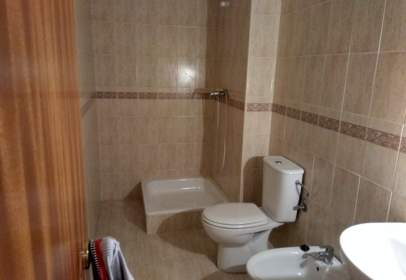 Flat in calle Ayamonte
