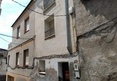 House in calle de Vero