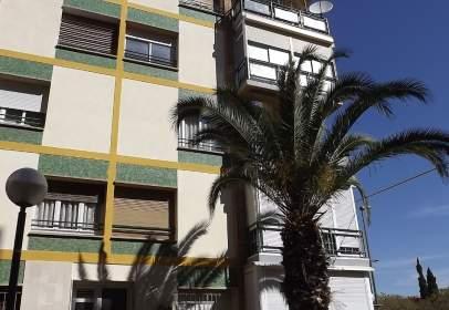Piso en calle Menorca, nº 18