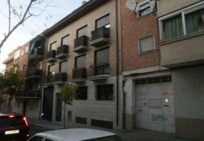 Apartament a calle de San José, prop de Calle de los Cuarteles