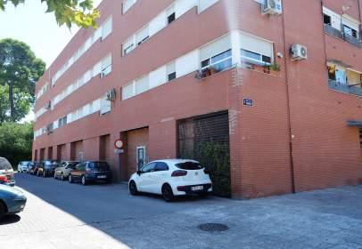 Piso en calle Zorzales, 1
