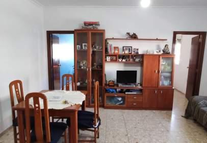 Casa a calle Camelia, 3