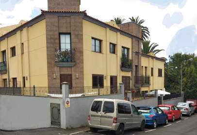 Apartament a calle Calvario
