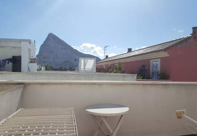 Casa pareada en Centro-San Felipe-Huerta Fava