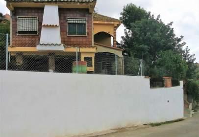 Casa en Montroi - Montroy