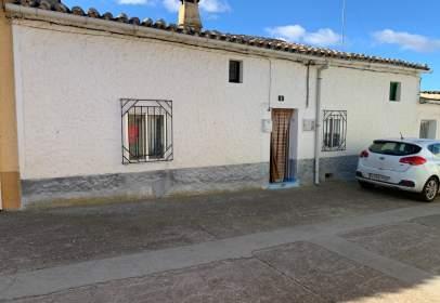 Casa a calle Bebederos